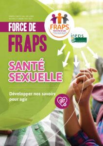 Force de FRAPS Santé sexuelle